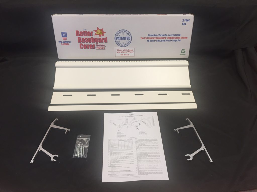 Buy Better Baseboard Covers Now Shop The Products Page