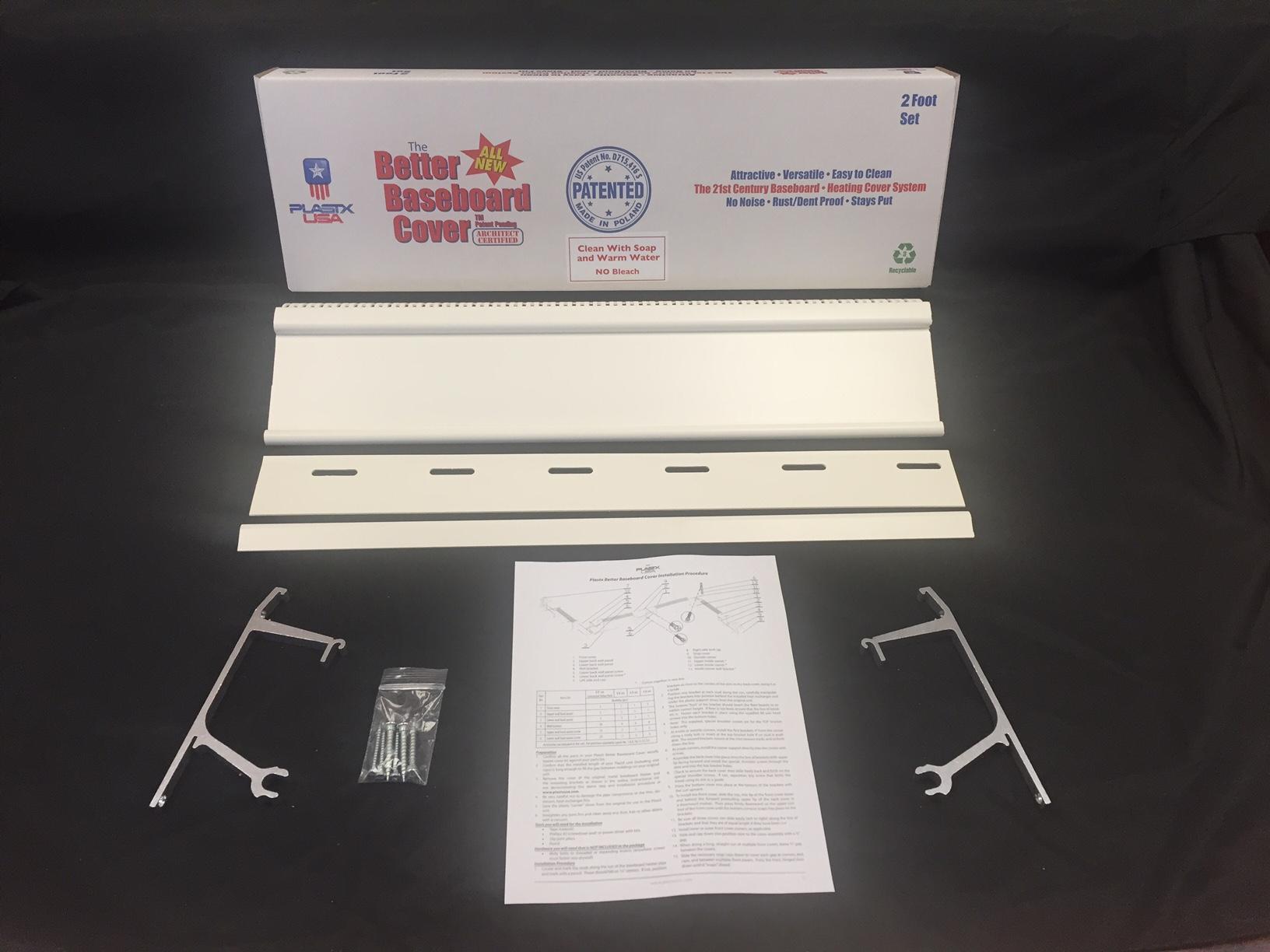 2ft-baseboard-kit-lg