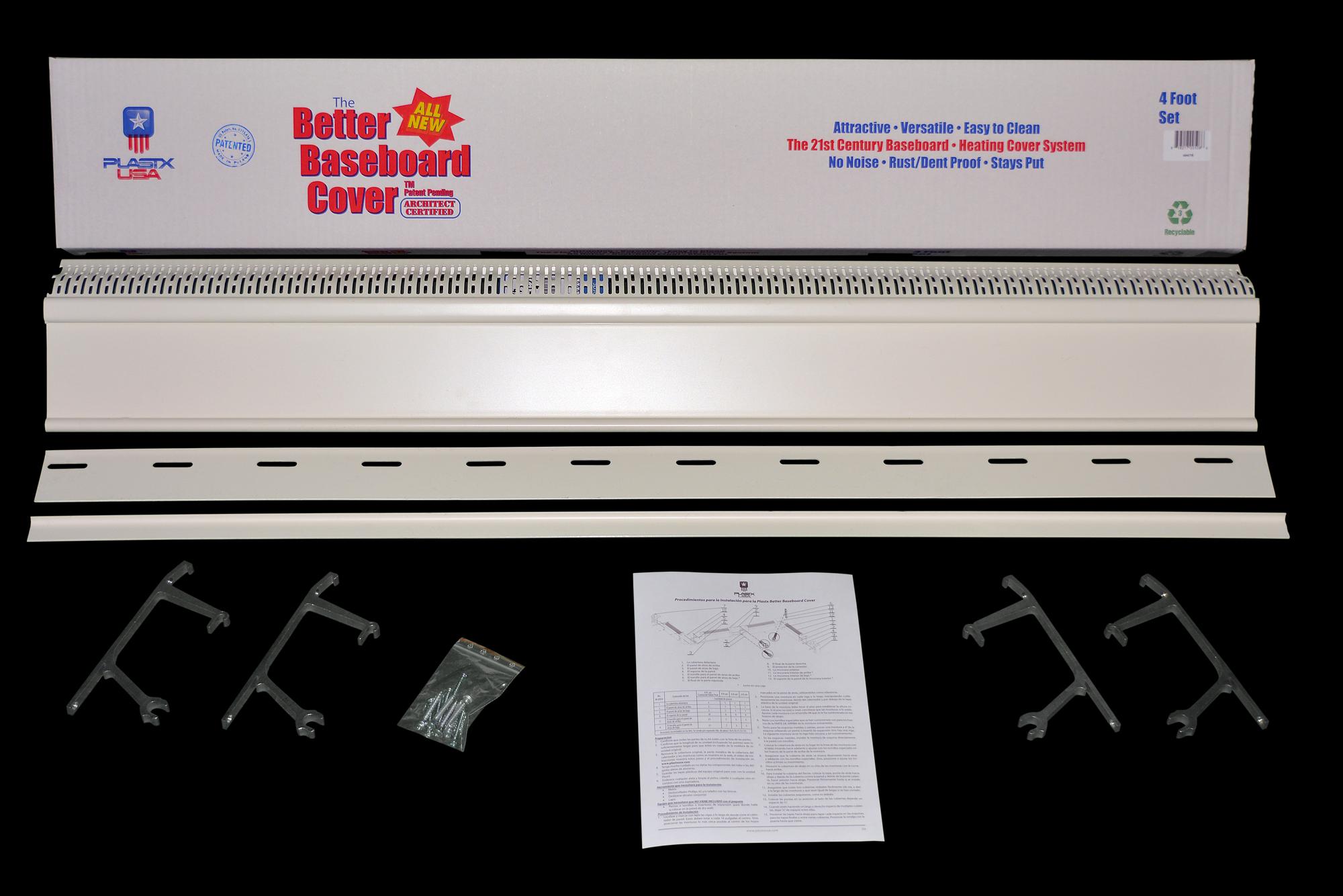 4ft-baseboard-kit-lg