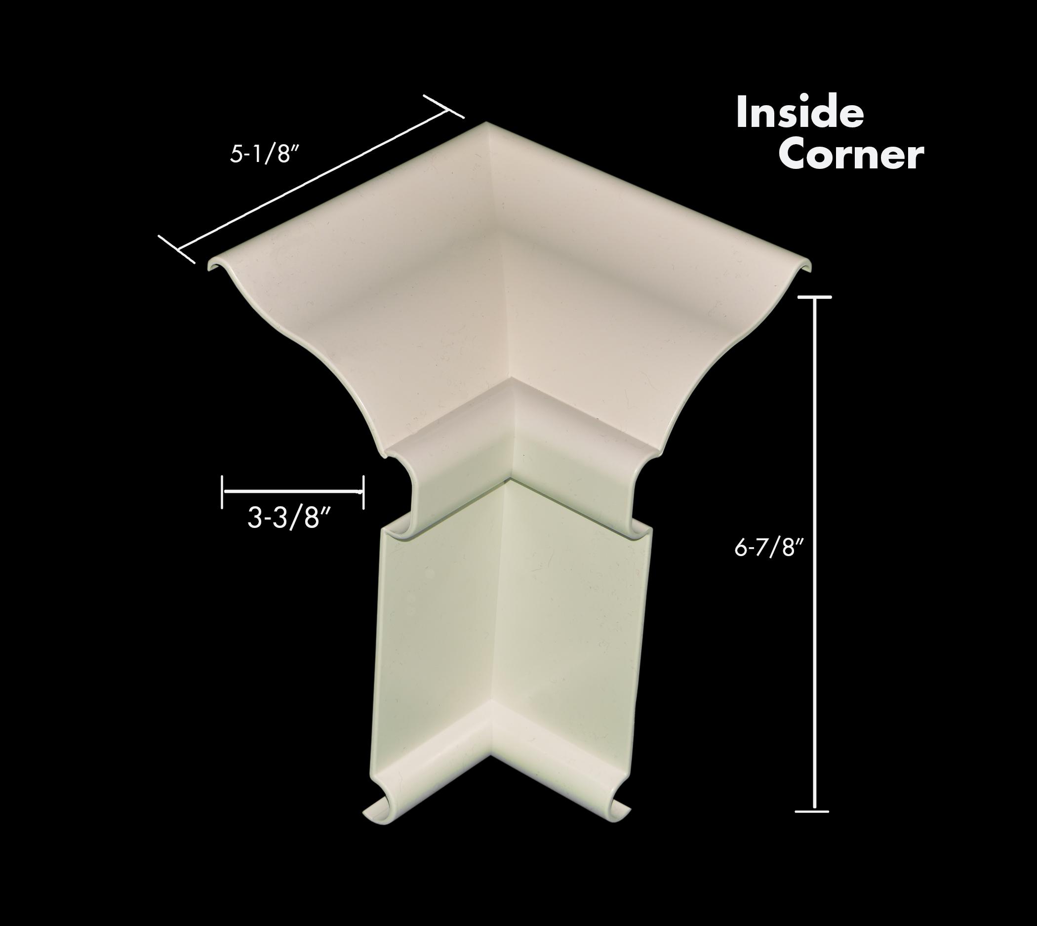 insidecorner-lg