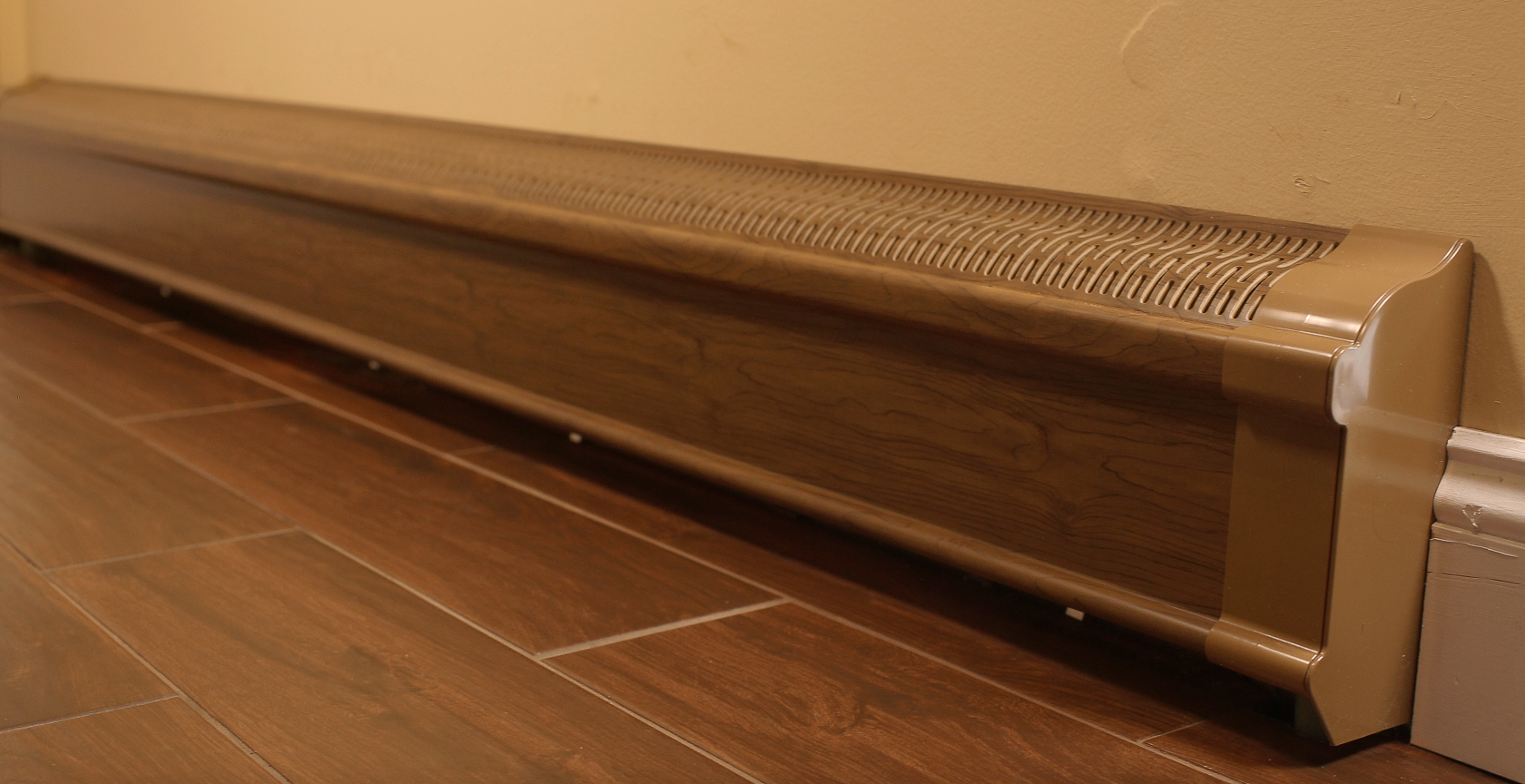 coverluxe-baseboards-walnut-after-9