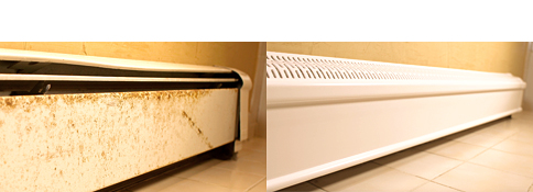 baseboard-heating-covers-3