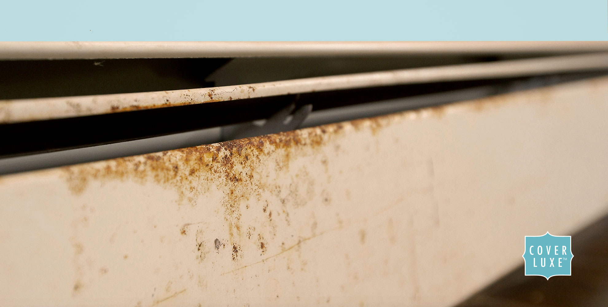 old baseboard covers detract from your homes beauty - Hot Water Baseboard Heater Covers